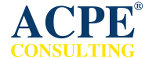 ACPE Consulting: Servicios de Marketing
